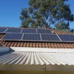 A hálózattól függetleníthető inverterrel ellátott napelemes rendszer előnyei